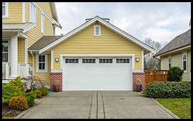 Central Garage Door Repair Service Milwaukee, WI 262-326-0058